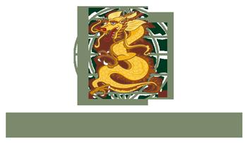:: Golden Dragon Travel – Dal 1993 viaggi su misura in Asia e nel mondo ::
