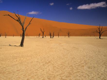 AF-SUD02-NAMIBIA