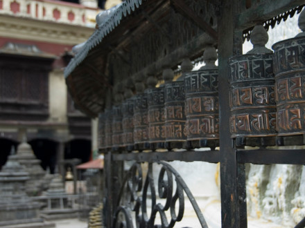 AS-NEP01-NEPAL.jpg