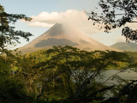 CA-COS02-COSTA RICA