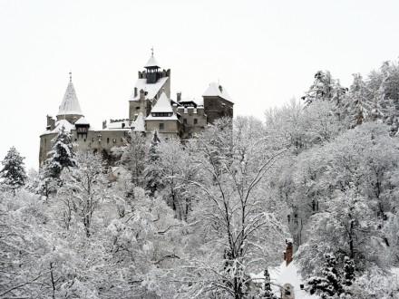 EU-ROM01-ROMANIA
