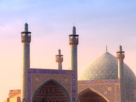 ME-IR01-IRAN