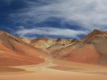 SA-ECUBOL01-BOLIVIA
