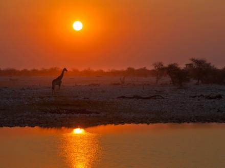 AF-SUD06-NAMIBIA